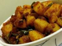 potato-fry